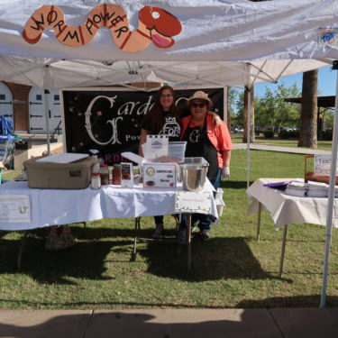 Garden_Gail_Booth_Earth_Day