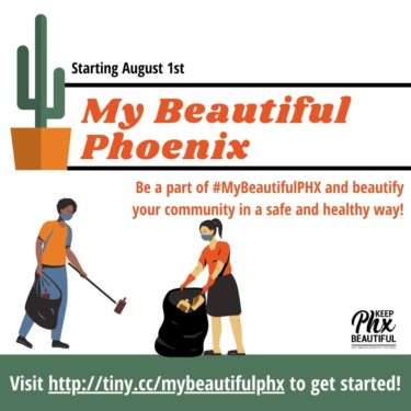 Click the image, or go to: http://tiny.cc/mybeautifulphx